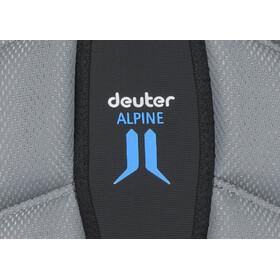 Deuter Freerider Pro 30 Selkäreppu, black